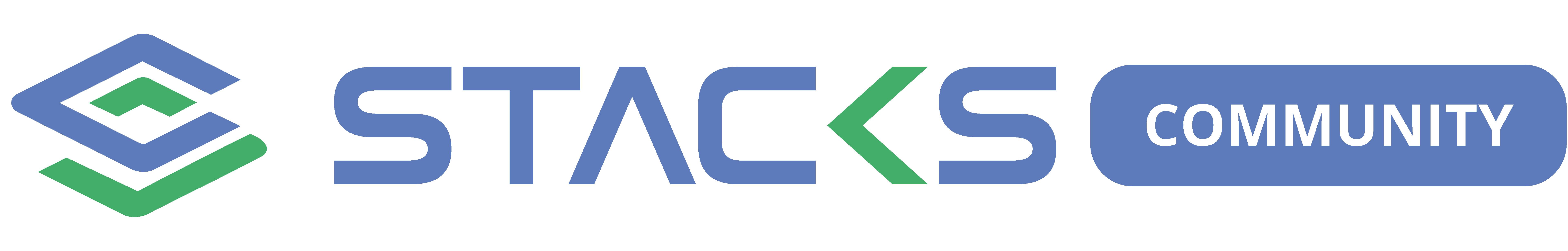 Stacks Community